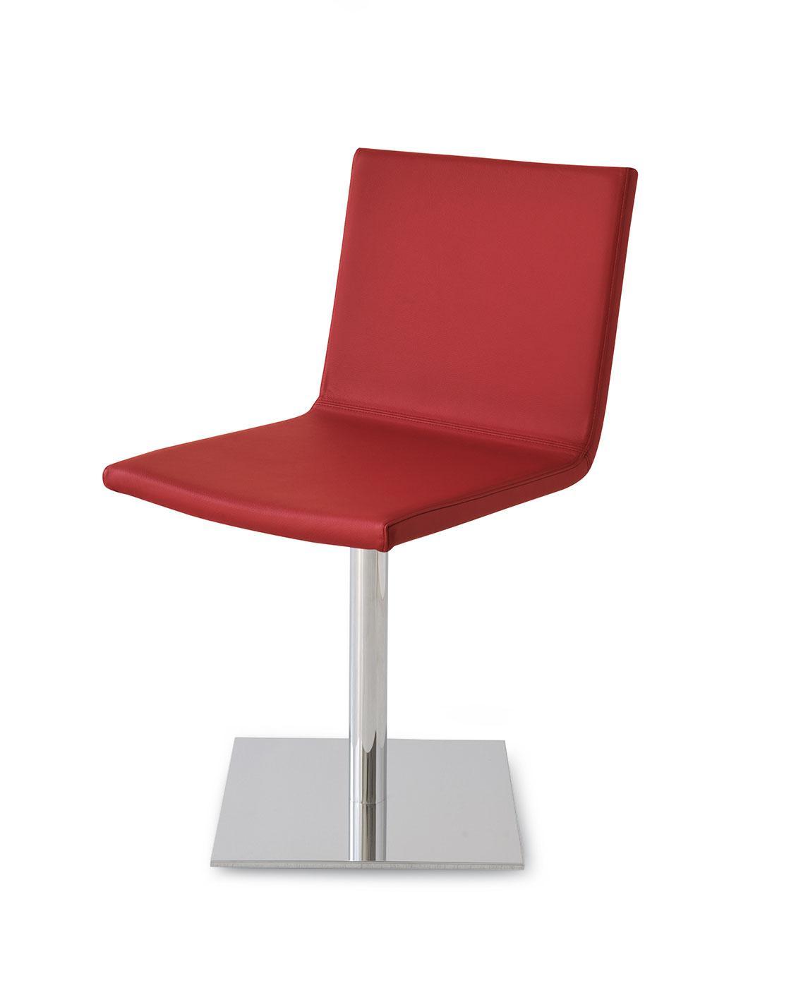 Sedie usate roma 28 images sedie e tavoli per for Sedie bar usate