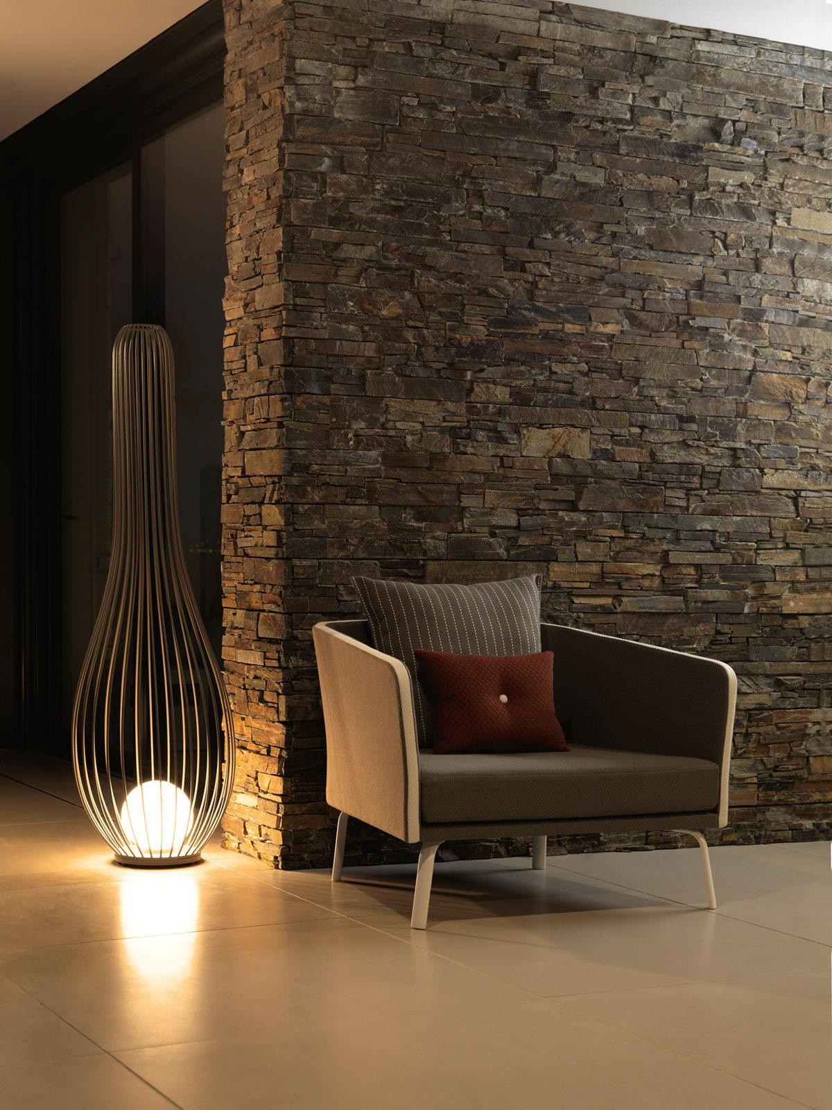 Luminaire ext rieur et lampe de jardin vente en ligne for Lampe exterieur a suspendre