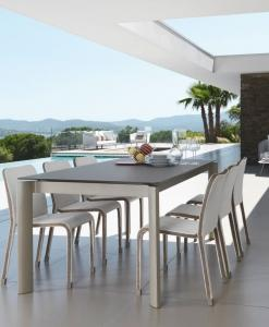 Aluminum patio dining table table chairs delivery italia online couch outdoor pool side garden terrace bar hotel furniture stores shops choice design delivery factors sale home yacht