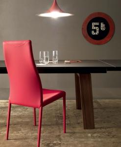 sedia ufficio bianca prezzo arredamento casa ufficio on line moderno di lusso 2016 design inspiration web made in italy