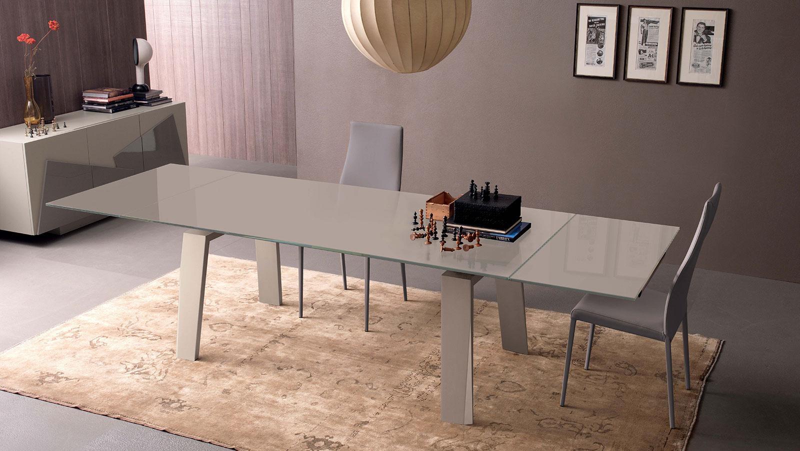 Free sedia ufficio bianca prezzo arredamento casa ufficio for Arredamento nordico on line