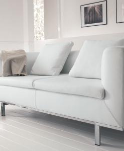divano arredamento casa on line moderno lusso 2015 design inspiration web made in italy misure pelle componibile grande bianco nero marrone 2 posti prezzo
