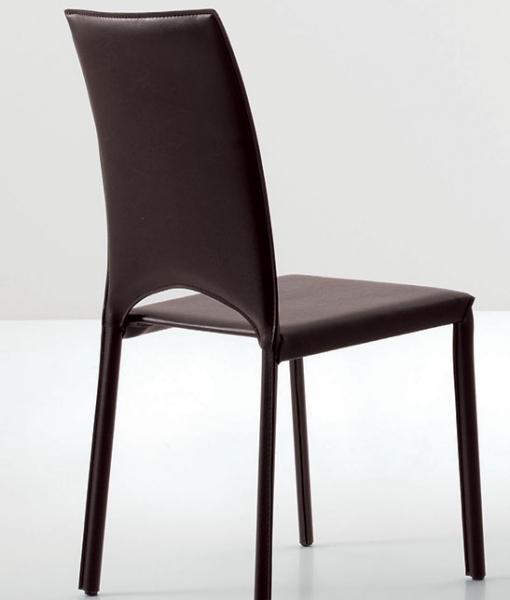 Sedia Maud - Italy Dream Design