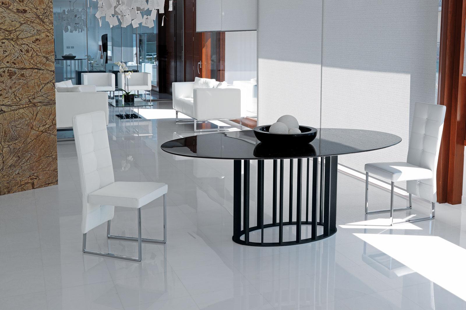 Sedie Blu Nizza : Nizza sedia imbottita schienale alto italy dream design