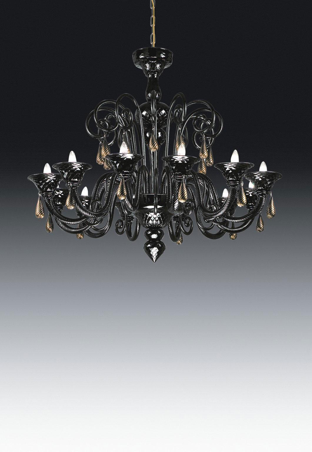 r sultat sup rieur 6 inspirant luminaire suspension design. Black Bedroom Furniture Sets. Home Design Ideas