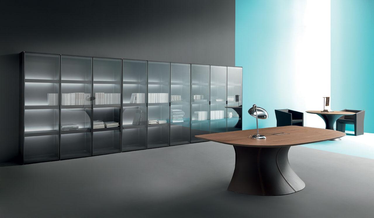 Meuble bureau vente en ligne italy dream design