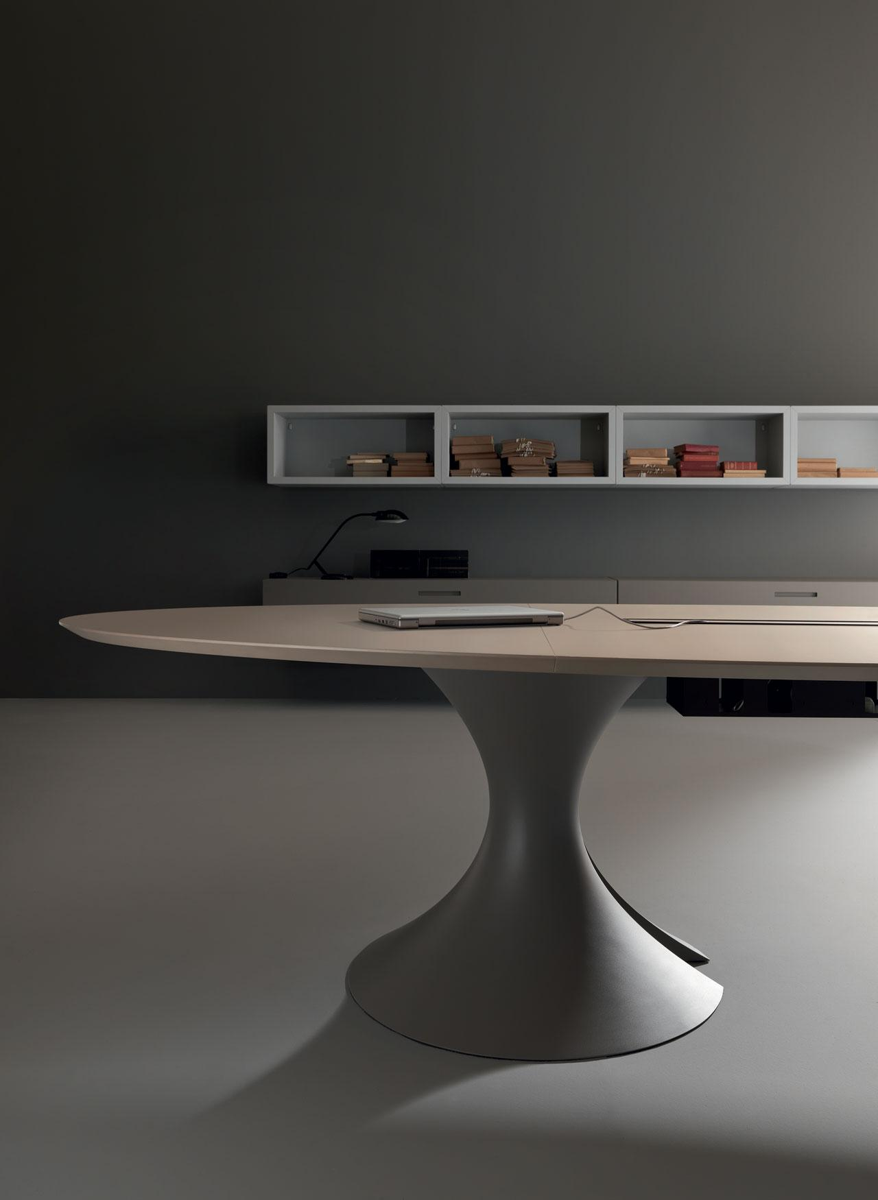 meeting table executive office managerial mario mazzer furniture stores shops design delivery factors market makers manufacturers quality retailers websites
