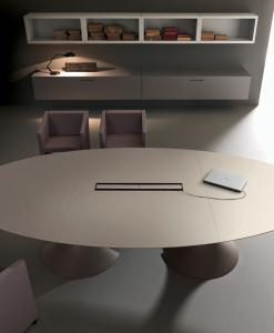 luxury office furniture meeting table executive office managerial mario mazzer furniture stores shops design delivery factors market makers manufacturers quality retailers websites