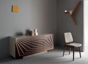 madia moderna in legno mobile arredamento casa on line ufficio bar soggiorno contemporaneo design d'interni di lusso idee loft negozi originale vendita web