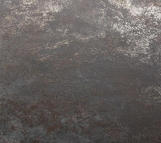 oxide-grigio-scuro