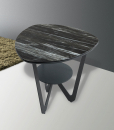 PLAY-tavolino-coffee-table-basse-02