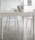 PLURIMO-i-tavolo-rettangolare-bianco-table-rectangulaire-blanc-white-rectangular
