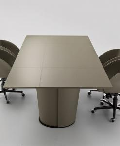 Rectangular meeting table meeting table chairs size business furniture stores shops choice design delivery factors sale home house italia market makers quality retailers websites