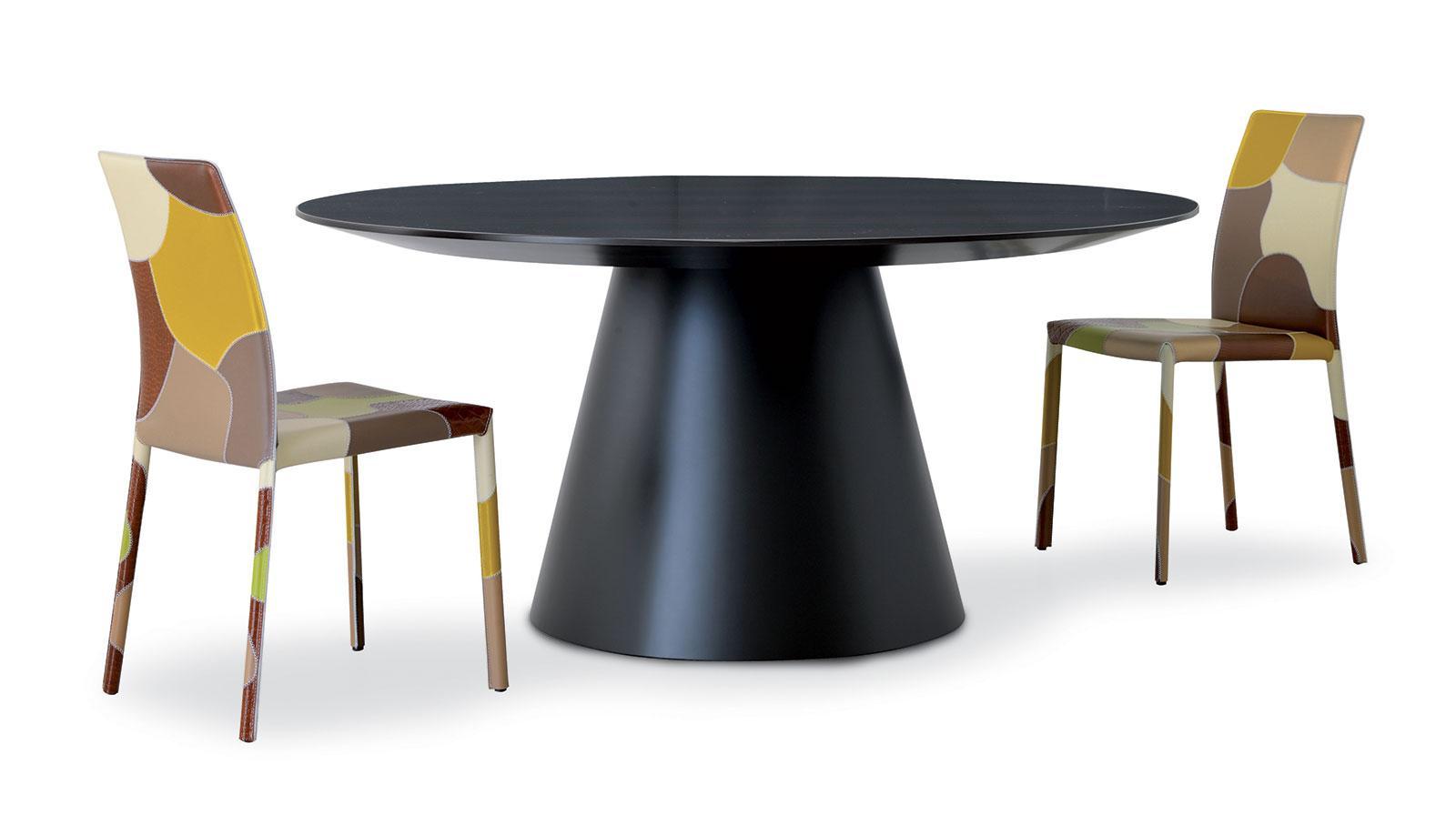 Chaise blanche de cuisine evier cuisine ceramique blanc for Chaise de bureau chez conforama