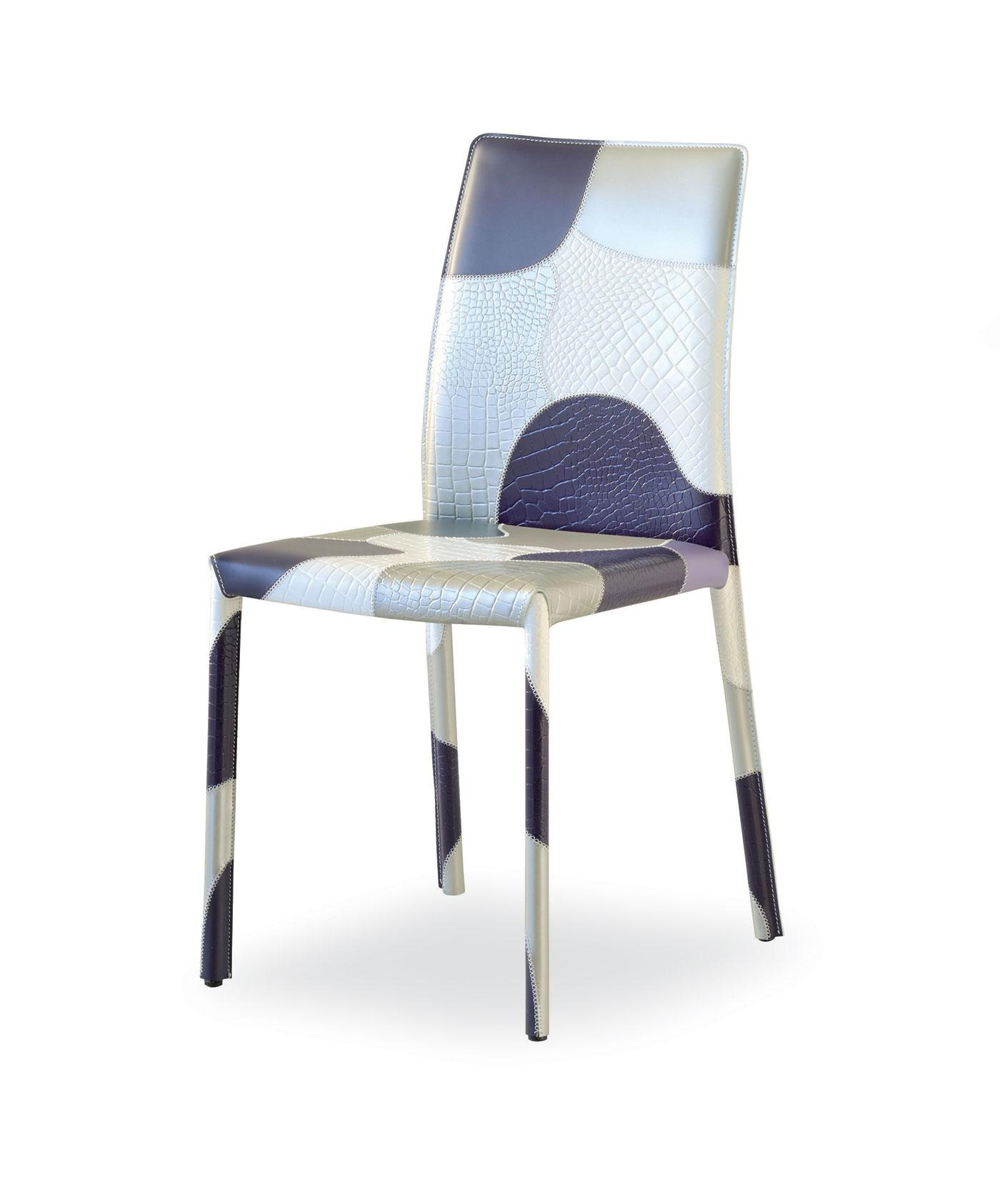 chaise cuisine rouge ensemble mosaique pers u rouge with chaise cuisine rouge elegant beliani. Black Bedroom Furniture Sets. Home Design Ideas