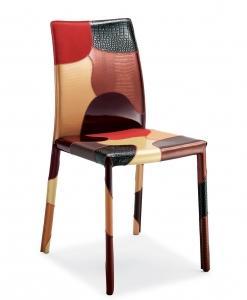 sedia ufficio bianca prezzo arredamento casa ufficio on line moderno di lusso 2015 design inspiration web made in italy