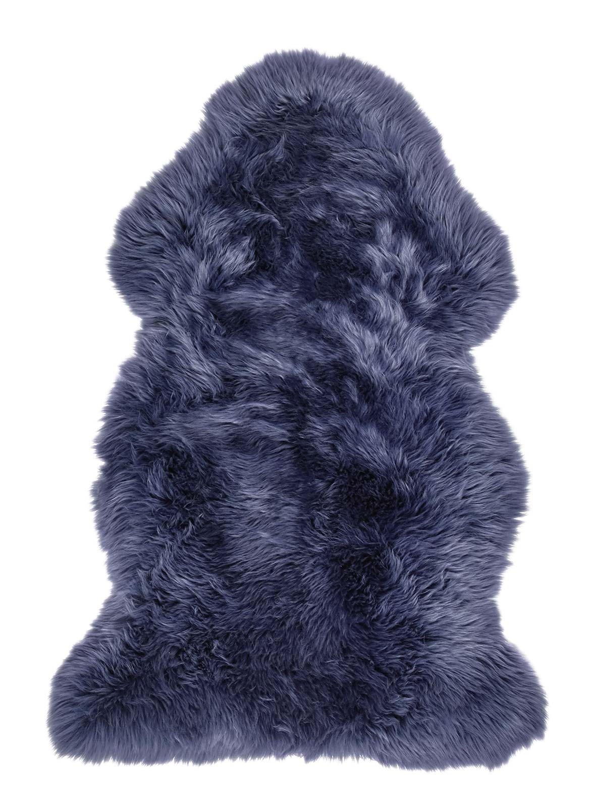 Véritable peau de mouton de nouvelle Zélande. Douce et naturelle. Achetez en ligne nos peaux de mouton disponibles en 6 coloris.