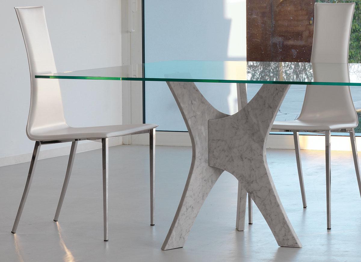 Tavolo soggiorno moderno prezzi ~ avienix.com for .