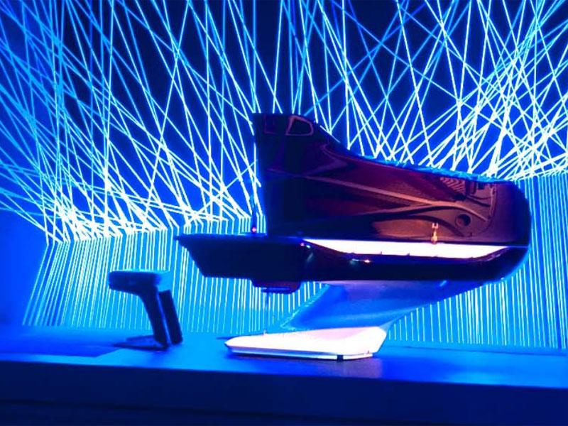 Pleyel Piano Concept Peugeot Design Lab