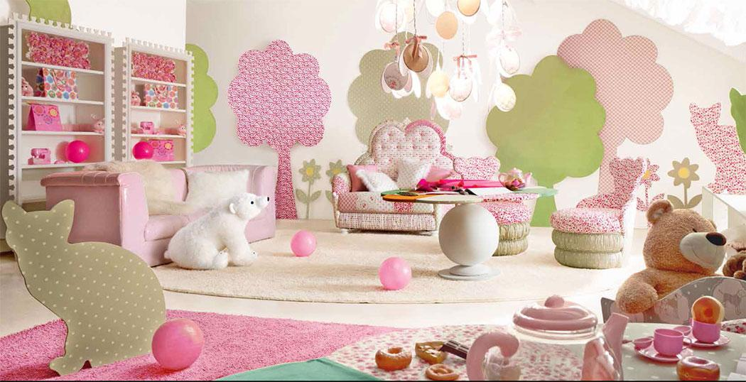 Playroom-175