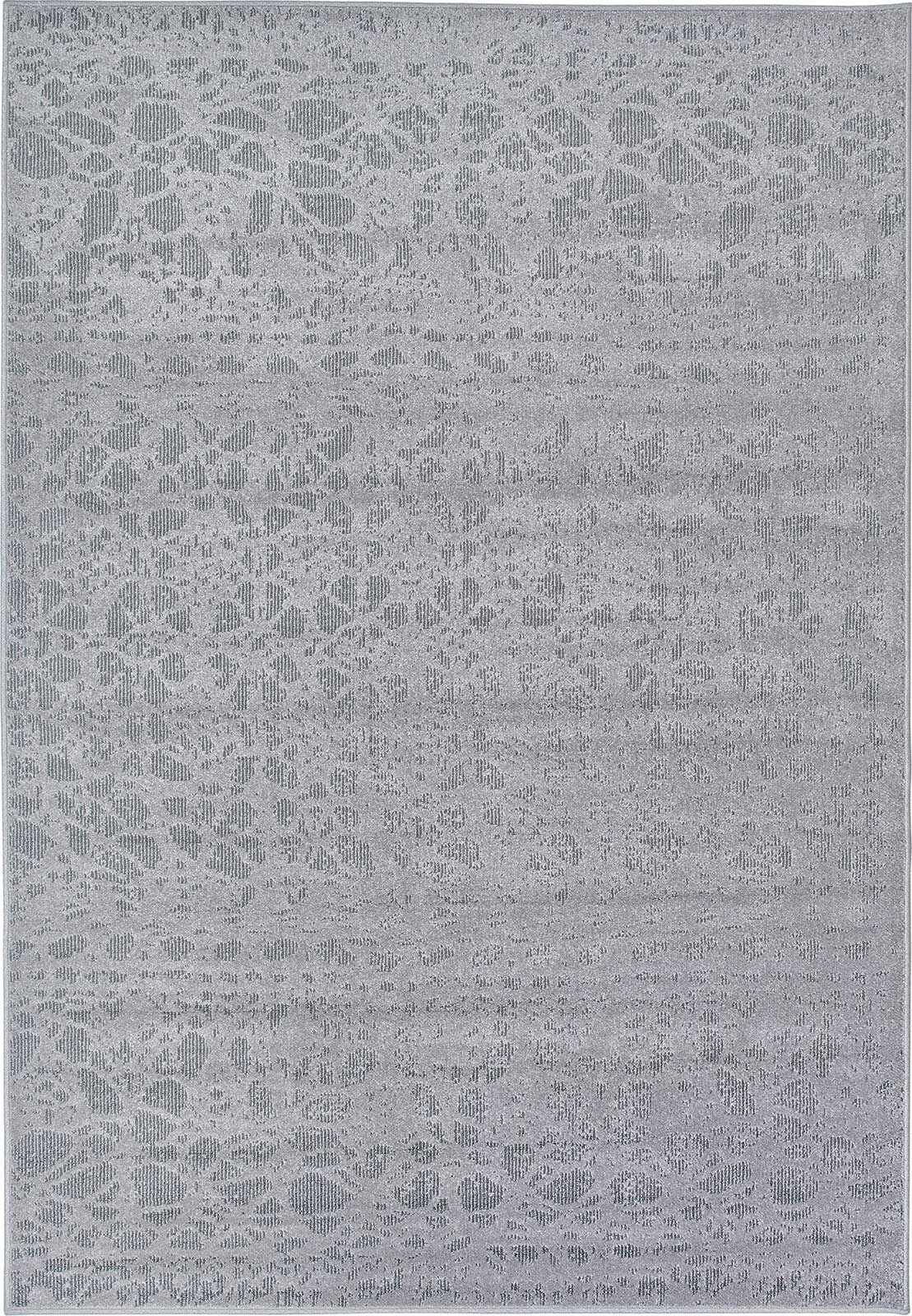 Dafne tappeto da esterno - Fiori - Italy Dream Design