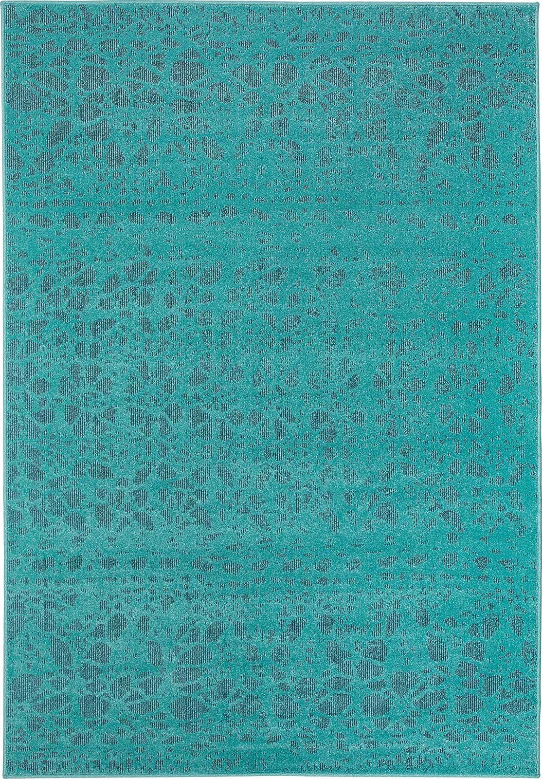 Dafne tappeto da esterno fiori italy dream design - Tappeto esterno ...