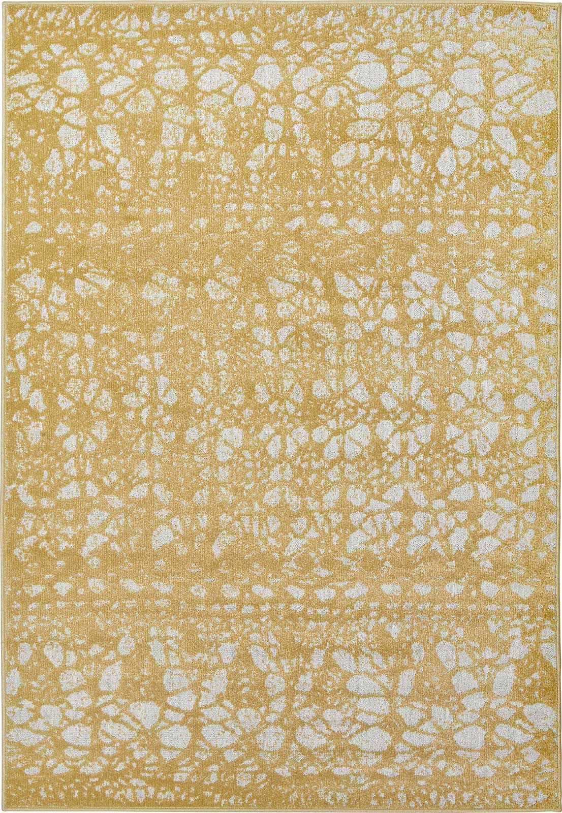 Dafne tappeto da esterno fiori italy dream design - Tappeti da esterno ...
