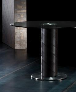 table salle a manger 10 12 personnes blanche en verre de salon chaise noir ovale prix salon verte yacht meubles design contemporains haut de gamme qualité