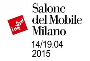 Salone del Mobile Milano Italy Dream Design