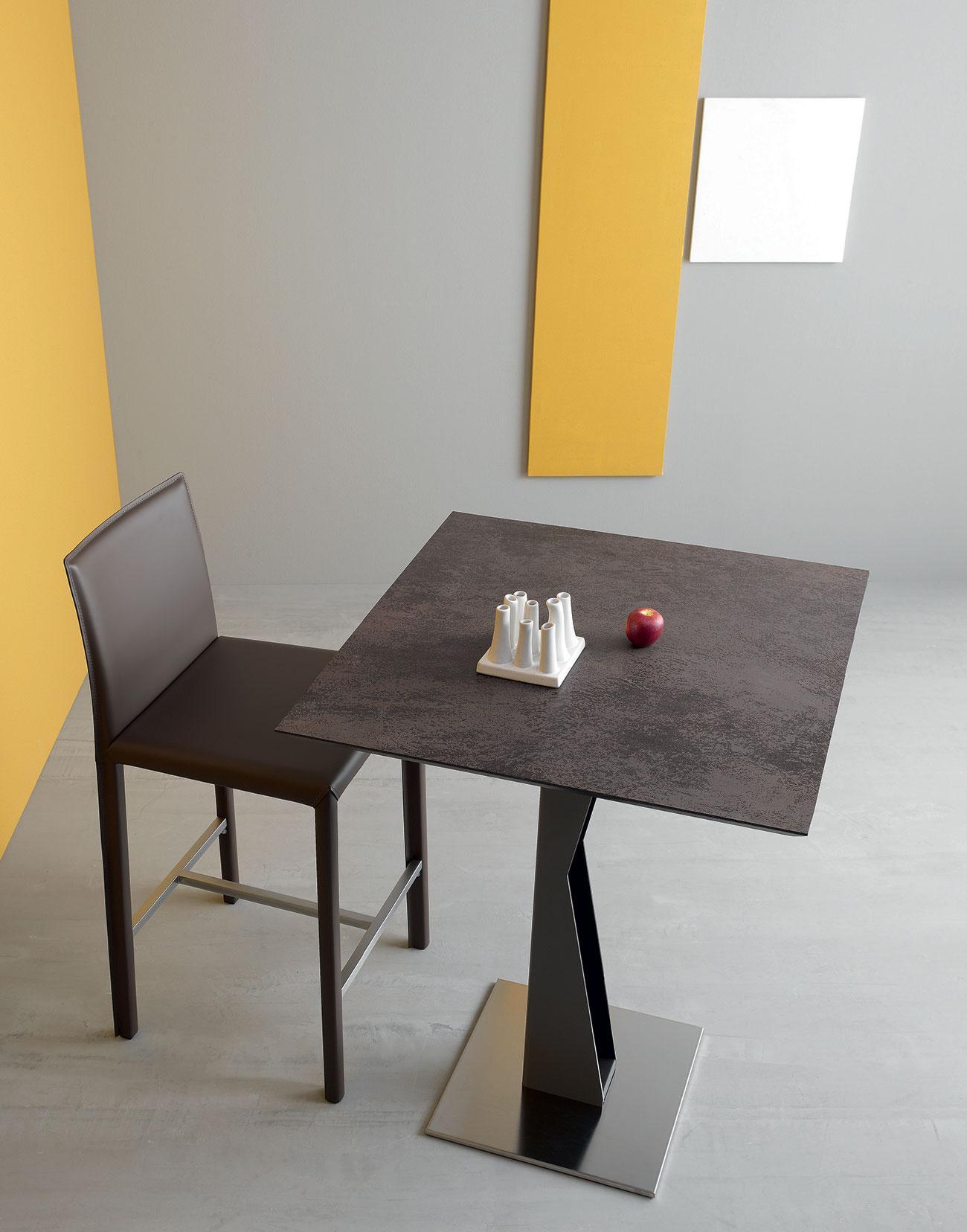 Tavolino fumo moderno - Tavolo snack ikea ...