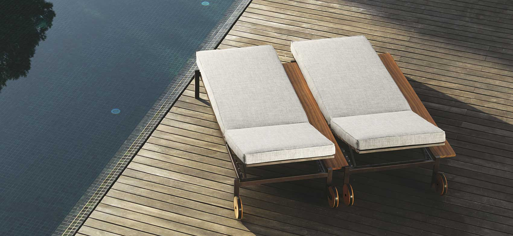 Great 30  Patio Furniture Deals