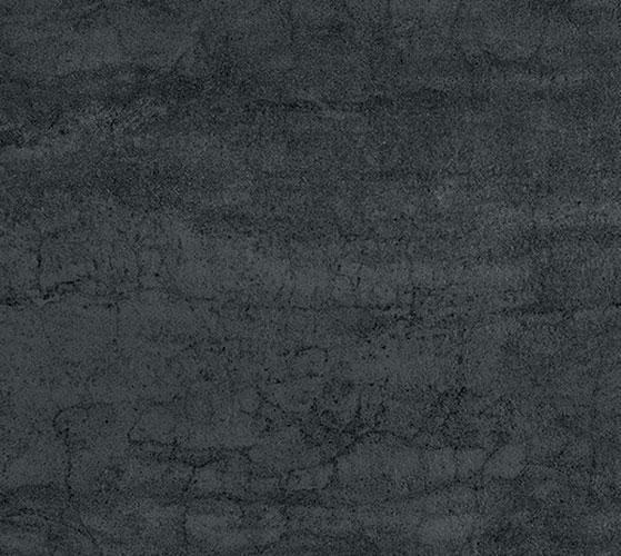 savoia-grigio-antracite