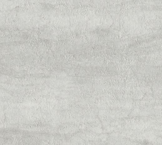savoia-grigio-perla
