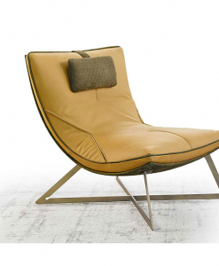 Scarlett---Chaise-Longue-in-Pelle-Leather-Chaise-Longue-Chaise-Longue-en-Cuir