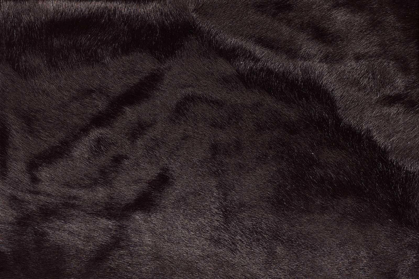 tappeto bianco nero beige colorato grigio grande morbido misura pelle bovina mucca conciata