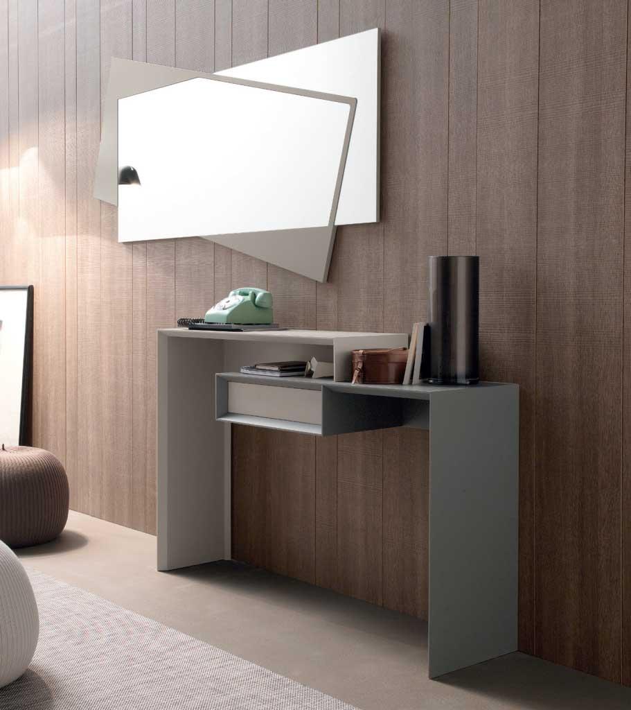 Specchio Print | Vendita Online - Italy Dream Design