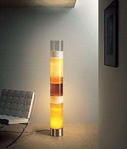 lampadaire salon original xxl design haut de gamme luxe maison magasin moderne pro salon studio xxl en ligne bureau vente italiens qualité salle à manger
