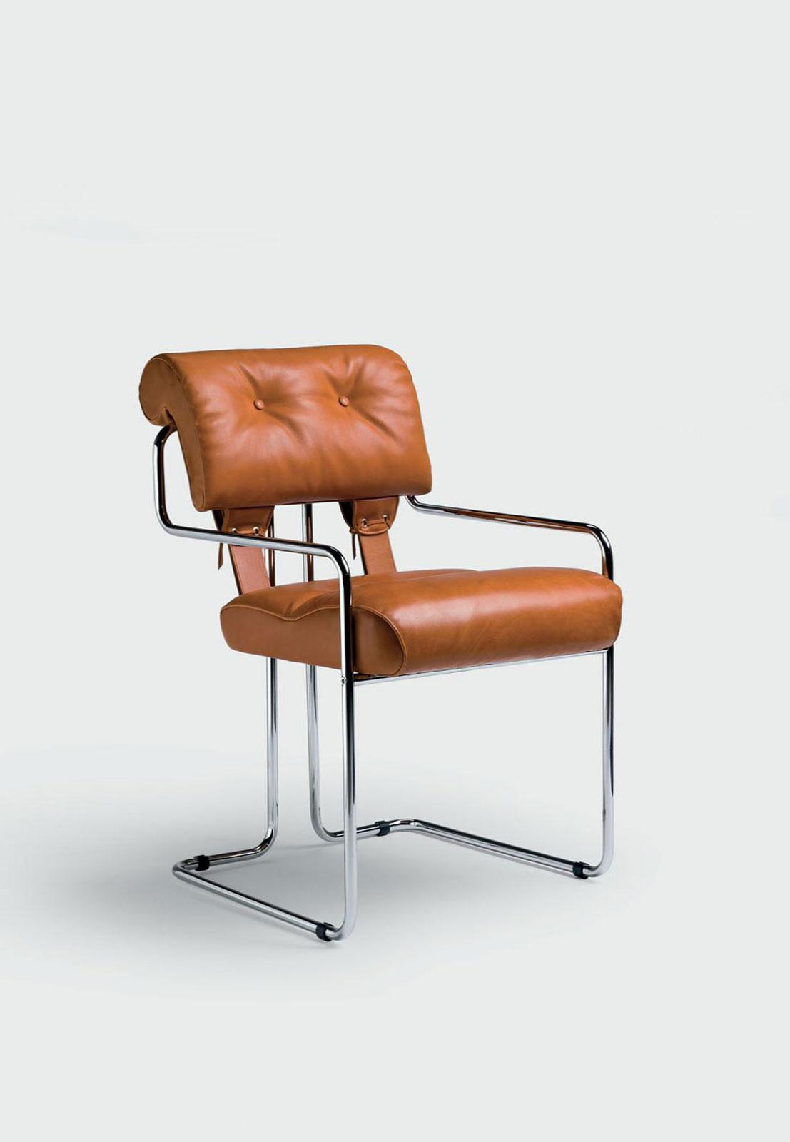 modern office chair leather. Chair Guido Faleschini Leather Modern Office Furniture Online Stores Shops Delivery Sale Home House Italia Makers U