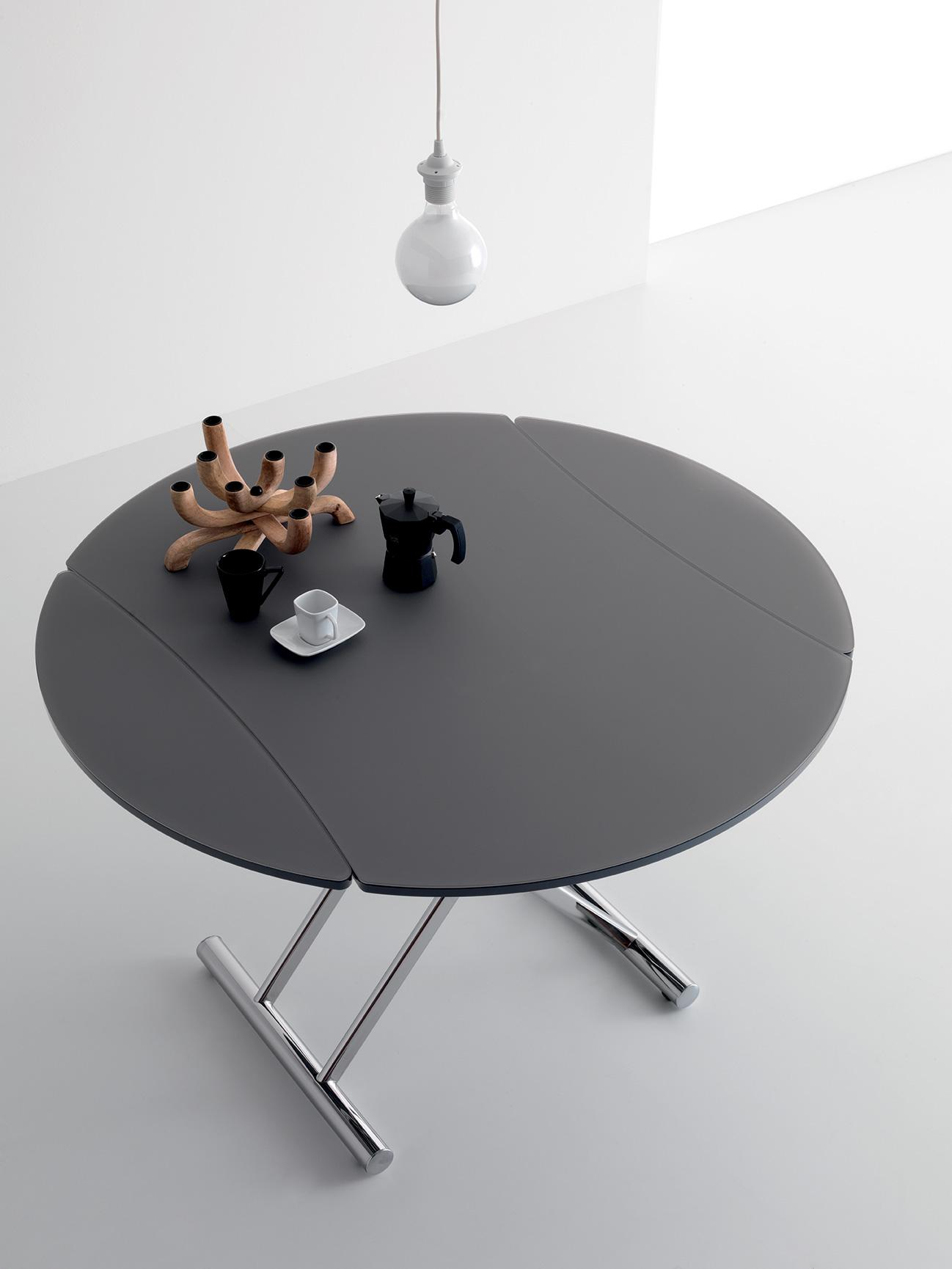 4b628bb31f8b6c Up and Down table is designed for those who love dynamic shapes. Discover  our adjustable