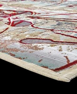 luxury rug prices yacht furniture store design made in italy manufacturer online shop