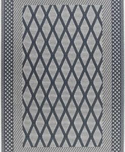 tappeto bianco nero beige colorato da esterno grigio grande geometrico lavabile moderno morbido outdoor misura sintetico texture