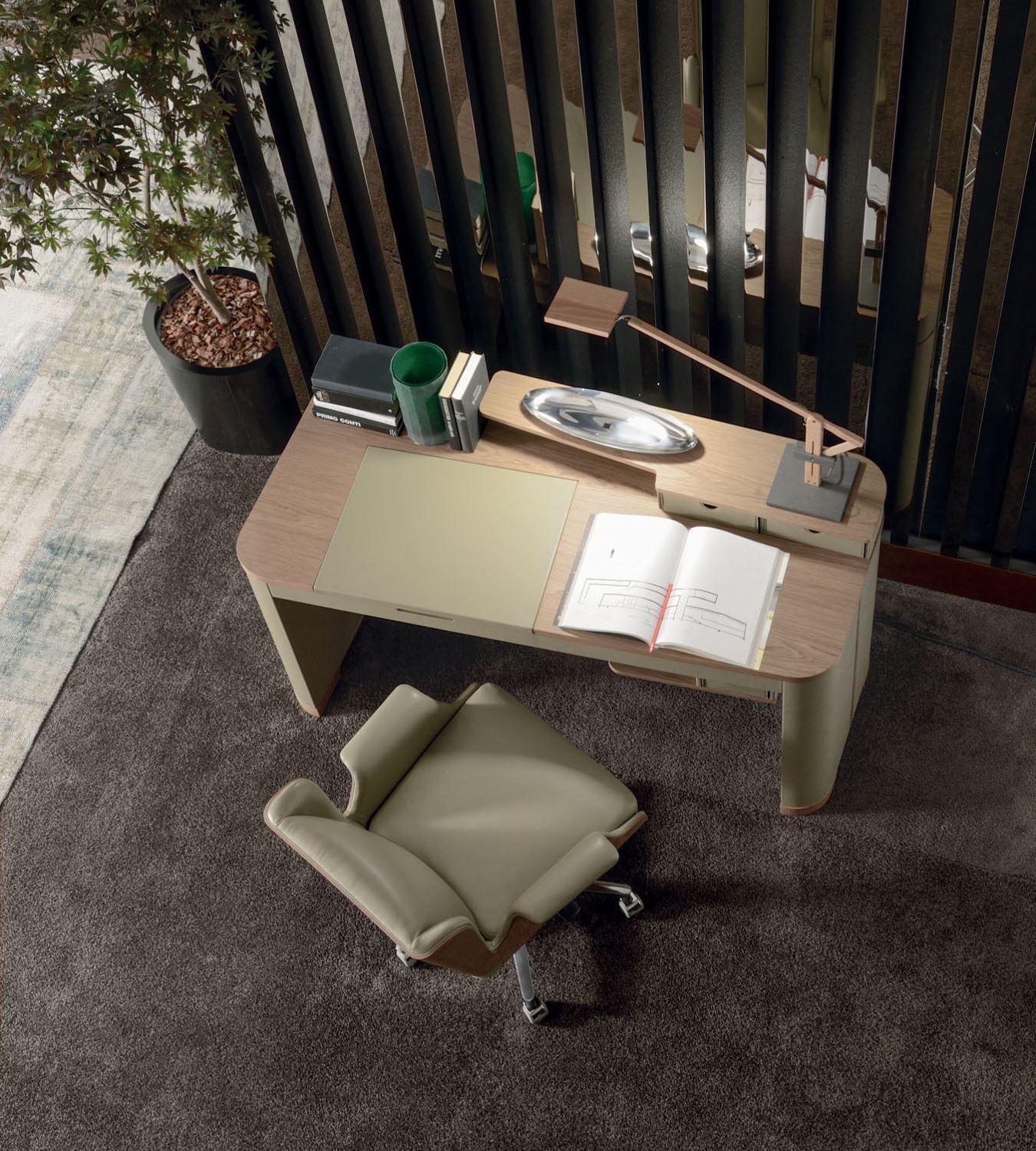 meuble sur internet. Black Bedroom Furniture Sets. Home Design Ideas