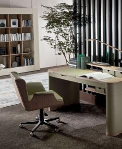 Home office writing desk writing desk furniture stores shops design delivery factors sale homestore italia market makers manufacturers quality retailers websites executive office