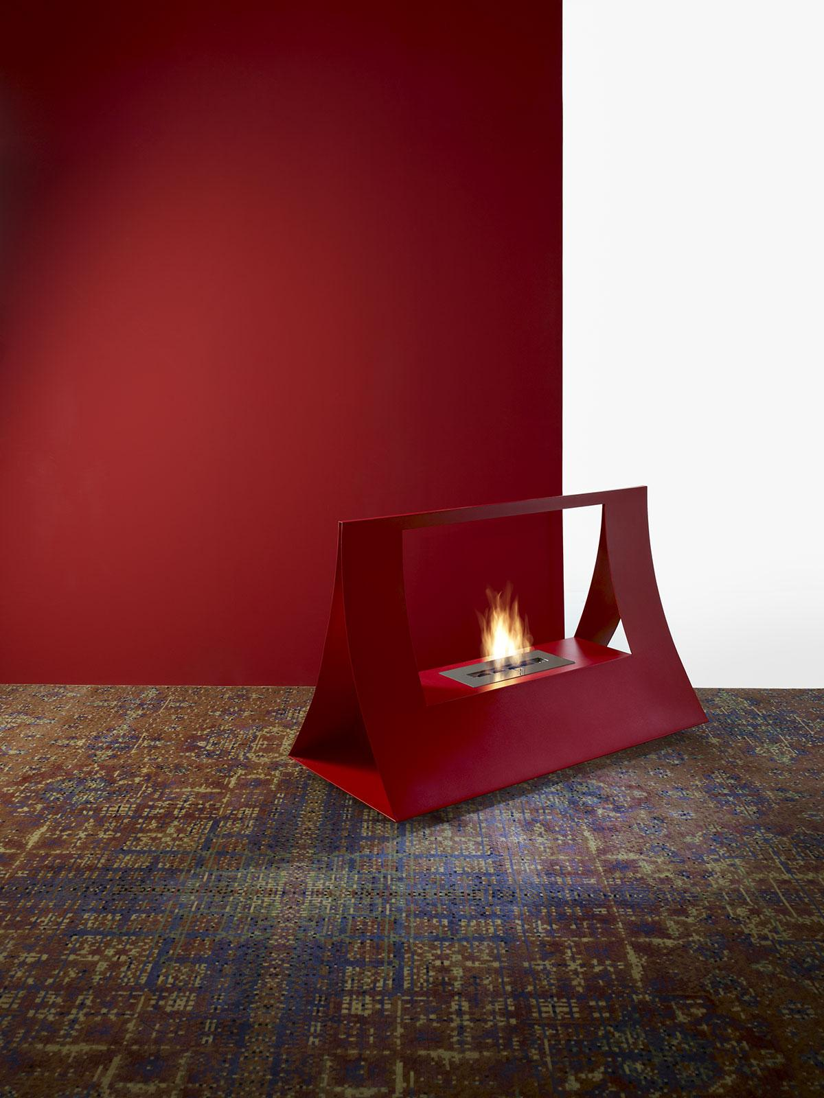 portable bio ethanol fireplace furniture stores shops choice design delivery factors sale home homestore house italia makers manufacturers quality retailers websites fireplace bioethanol