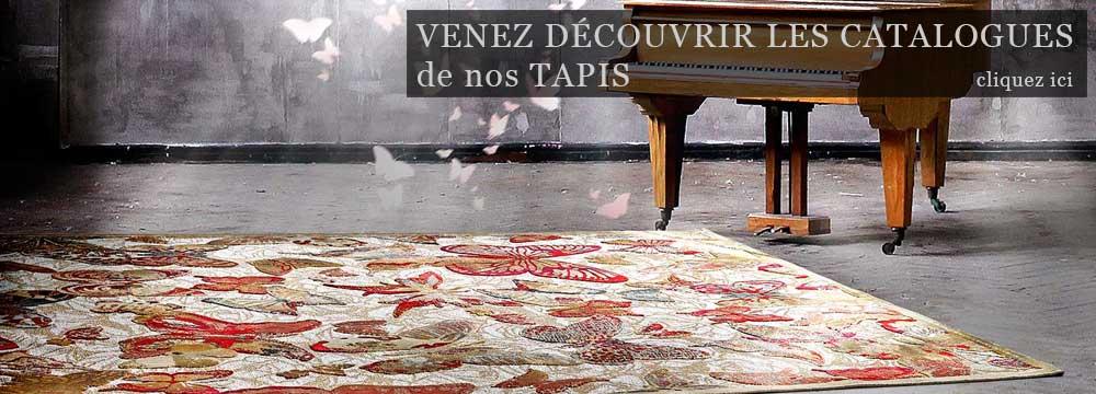 banner-cat-Tappeti-FR
