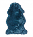 Vera pelle di montone di Nuova Zelanda. Calda e morbidissima. Disponibile in 7 colori. Comprate online i nostri tappeti in pelle di montone.