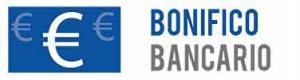Italy Dream Design arredamento made in Italy acquisto online sicuro bonifico bancario