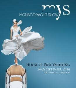 monaco yacht show mys 2014 italy dream design