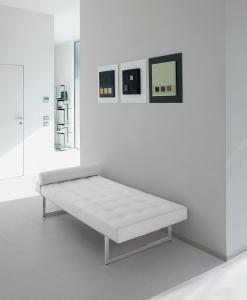 chaise longue prezzi design moderno arredamento casa / ufficio on line moderno di lusso 2015 design inspiration web made in italy daybed letto lounger