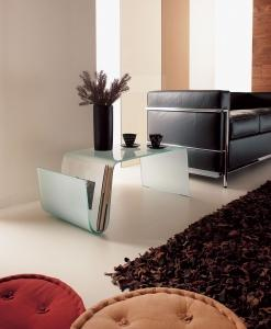 Crystal glass coffee table furniture shops design homestore house italia manufacturers quality retailers websites table glass italian living room online glass coffee table cristal